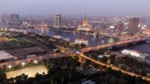 مصر القاهرة غيتي 2014