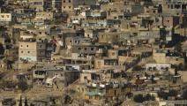 مدينة عمّان - القسم الثقافي