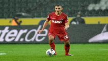 التونسي السخيري يحقق رقماً قياسياً في الدوري الألماني