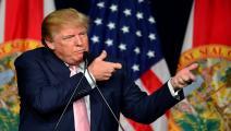 دونالد ترامب-سياسة-7/11/2016