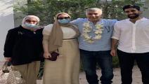 نبيل رجب (تويتر)