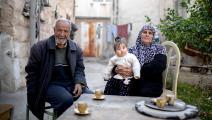 اللاجئين/الزكاة/العربي الجديد