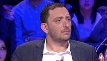 ياسين العياري (يوتيوب)