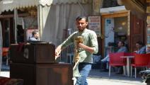 لبنان/مجتمع/25-7-2016 (العربي الجديد)