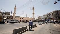 الضرائب ستزيد فقراء الأردن فقراً (فرانس برس)