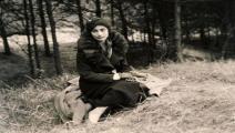 جاسوسة مسلمة مرشحة لوضع صورتها على عملة بريطانية