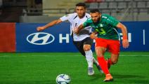 ضوابط جديدة لتعاقدات الأندية الأردنية مع اللاعبين بسبب الشكاوى