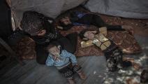 تحقيق سورية 1