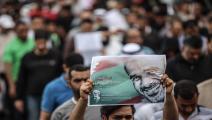 معتقلي الرأي/ البحرين