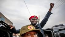 بوبي واين (لوك دراي/Getty)
