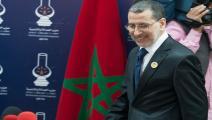 العثماني/ المغرب