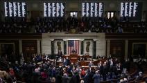 مجلس النواب الأميركي-سياسة-Getty