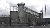 سجن عوفر