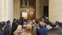 محاكمات الجزائر (العربي الجديد)