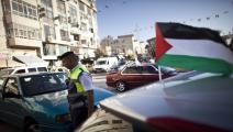 تحقيق الاعفاءات الفلسطينية غير القانونية