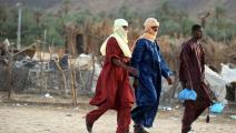 التهريب عبر الحدود الجزائرية/تحقيقات