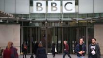 bbc\بي بي سي\DANIEL LEAL-OLIVAS/AFP/