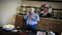 انتخابات الزمالك المصري: اتفاق على الإطاحة بمرتضى منصور