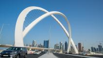 """""""متاحف قطر"""" تحيي الذكرى الثالثة للحصار (معتصم الناصر)"""