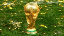 مفاجآت مدوية في التشكيلة المثالية لكأس العالم