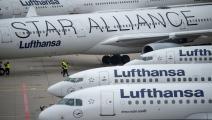 شركات الطيران-لوفتهانزا-07-12-جيتي