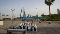 المنامة/ الأناضول