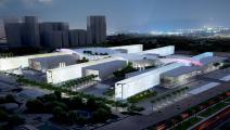 مركز عبد الله السالم - القسم الثقافي