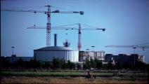 تحقيقات/العراق/مفاعل نووي/12-7