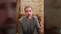 رامي مخلوف (يوتيوب)