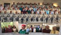 منتخب تونس يلبس اللباس التقليدي: مسألة هوية