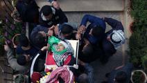شهداء فلسطين اليوم