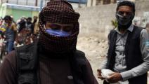 كورونا اليمن/ غيتي/ مجتمع