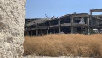 3 سورية