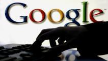 غوغل (تورستن زيتز/فرانس برس/Getty)