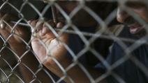 سجون عراقية