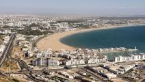 المغرب سياحة8