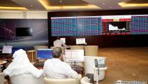 بورصة قطر تحصد مكاسب جيدة (العربي الجديد)