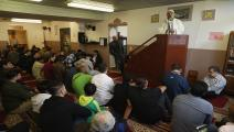 مساجد ألمانيا/غيتي/مجتمع