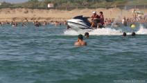 شواطئ الجزائر 1 - مجتمع