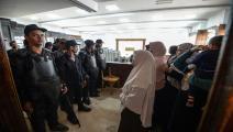 سجون مصر/غيتي/ مجتمع