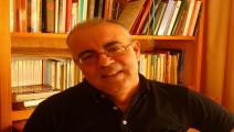 منير الكشو - القسم الثقافي