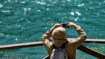التحريض على الفتيات الأردنيات والعربيات (Getty)