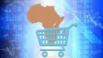 أيقونة نهب ثروات أفريقيا العربي الجديد أبريل 2019
