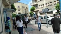 عودة مطاعم ومقاهي تونس إلى العمل (العربي الجديد)