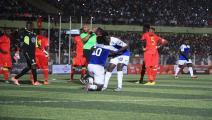 الدوري السوداني