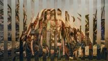 حازم حرب- القسم الثقافي
