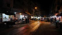 الكهرباء في سورية/غيتي/مجتمع