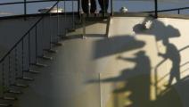 نفط الجزائر/سياسية/-25-9-2016/فايز نورالدين/فرانس برس