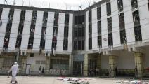 لبنان: سجن رومية
