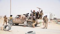 الحوثيون-سياسة-Getty